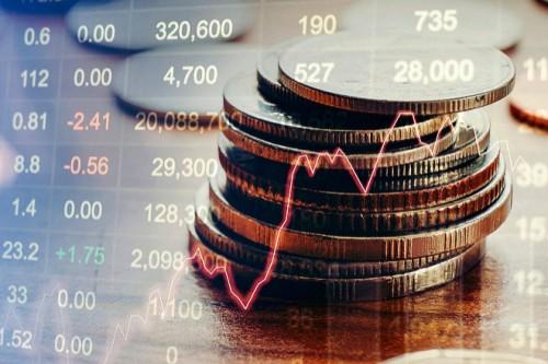 Propone la Facultad de Economía Estrategias para Enfrentar Situación Económica